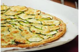 cuisine plus fr recettes http cuisine journaldesfemmes fr recette 1002615 tarte