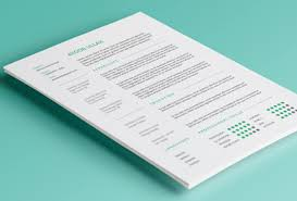 templates for cv free 40 free resume templates 2017 professional u0026 100 free