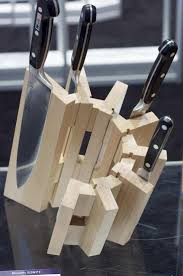 Awesome Kitchen Knives Top 25 Best Magnetic Knife Blocks Ideas On Pinterest Knife