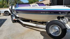 boats for sale in norco california