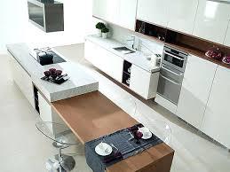 kitchen island bench ideas modern kitchen islands bothrametals com