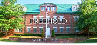Freehold Mall Map Freehold Nj Office Location And Hours Seaview Orthopaedic