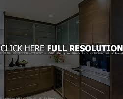 decorating above kitchen cabinets ideas kitchen shelf styling