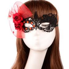 halloween crystal ball with head halloween ballroom picture more detailed picture about red