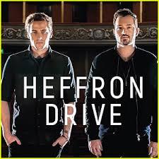 Living Room Song Heffron Drive Drop U0027living Room U0027 First Track Off Upcoming Ep