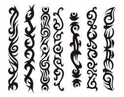 resultado de imagen para mariposa stenciles pinterest tattoo