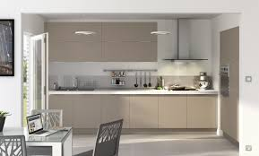 cuisine moderne taupe cuisine cooke lewis taupe cuisine taupe