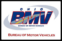 ohio bureau of motor vehicles free ohio driving records check searchquarry com
