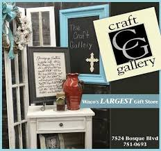 repurposed furniture antiques and home decor picture of craft
