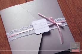 mariage gris que faire faire part de mariage gris et la boutique de maud