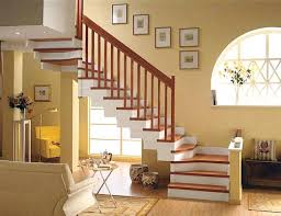 Home Interior Stairs Design Interior Design Staircase Aciarreview Info