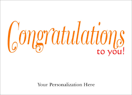congratulations card simply congratulations card congratulations by cardsdirect