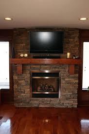 mantel shelf woodworking plans fireplace shelves modern reclaimed