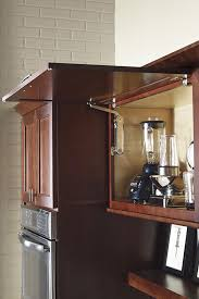 top hinge kitchen cabinets thomasville specialty products top hinge cabinets