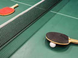 ping pong table rental near me ping pong table rental omaha ne fun services