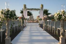 chuppah for sale wedding chuppah for sale israel the destination