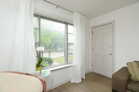 centro properties u2013 charming beanville cottage u2013 115 regent