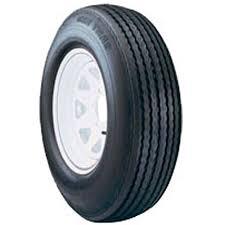 Do Car Tires Have Tubes Carlisle Tube 480 400 8 Tube Walmart Com