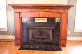 fireplace winsome fireplace surround wood for you fireplace