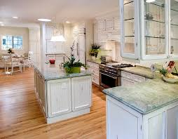 Painting Kitchen Cabinets Antique White 28 Distressed White Kitchen Cabinets Distressed White Corner