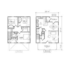 huge house plans americanuare house plans modern floor small american foursquare