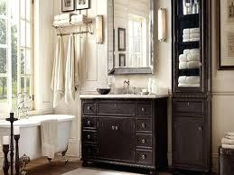 Restoration Hardware Vanity Lights Restoration Hardware Bathroom Vanity Sale Bathroom Vanity Lights