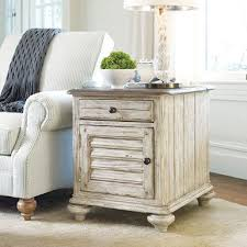 solid wood furniture and custom upholstery by furniture nc 80 best furniture images on furniture