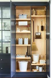 Storage Cabinets Kitchen Pantry Kitchen Cabinet Pantry Kitchen Pantry Cabinets For Sale Kitchen