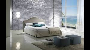 best colors to paint a bedroom youtube