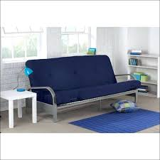 fold away bed walmart bedding bunk beds loft full size folding of