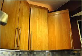 Do It Yourself Cabinet Doors Cabinet Door Router Bit Lowe Home Design Idea Cabinet Doors Lowes