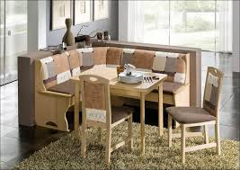 Kitchen Booth Table Sets by Kitchen Table Sets With Bench Find This Pin And More On Kitchen By