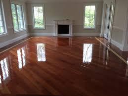 cherry laminate flooring 12mm