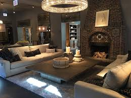 restoration hardware chicago an incredible architectural