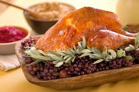 12 eco friendly thanksgiving kitchen tips