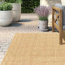 Large Indoor Outdoor Rugs Wayfair Outdoor Rugs Orris Sand Indoor Outdoor Area Rug Fifty2 Co