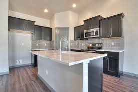 check out this gorgeous cbh kitchen pictured black larsen cut