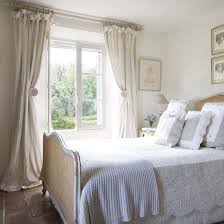 Images Of French Country Bedrooms French Country Bedroom 519