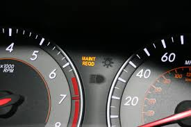 toyota camry check engine light reset reset check engine light toyota camry 2017 www lightneasy net