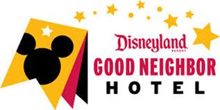 kid friendly hotels near disneyland best family hotels near