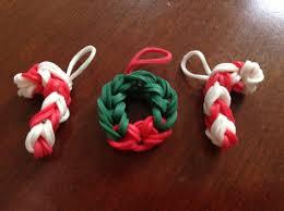 best 20 rainbow loom christmas ideas on pinterest loom bands