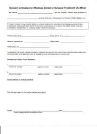 authorization letter for grandparent authorization letter for child travel with grandparents consent