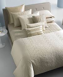 Macy S Bed And Bath 63 Best Bedroom Comforters And Bed Runners Images On Pinterest