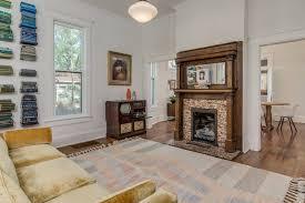 Redo Home Design Nashville by East Side Historic Beauty W Pool Houses For Rent In Nashville