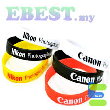 bracelet rubber images 3 pieces silicone bracelet rubber l end 2 20 2019 6 57 pm jpg