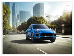 lamborghini back png the porsche cayenne you u0027ll feel sick when you hear about the