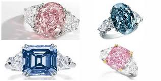 rings world images Top 10 most expensive diamond rings in the world jpg