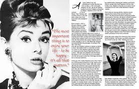 magazine layout graphic design biographical magazine layout graphic design