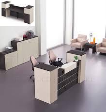 Counter Reception Desk Reception Desk In Dubai Shop Counter Table Front Desk Table Price