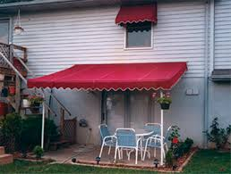 fiesta patio canopy anchor industries inc